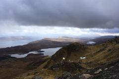 scotlandlandscape